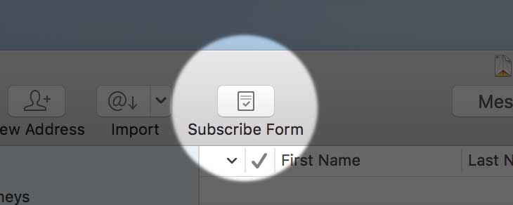 sub-form-button-365w.jpg